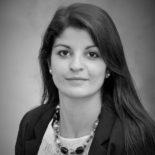 Stéphanie Abiraad