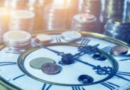 Het verschil tussen prijs en waarde - La différence entre le prix et la valeur