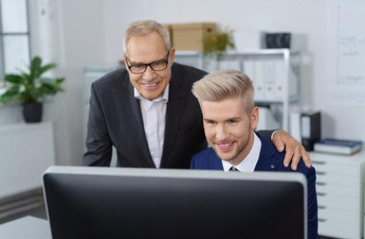 aandeelhouder worden in een KMO - devenir actionnaire d'une PME