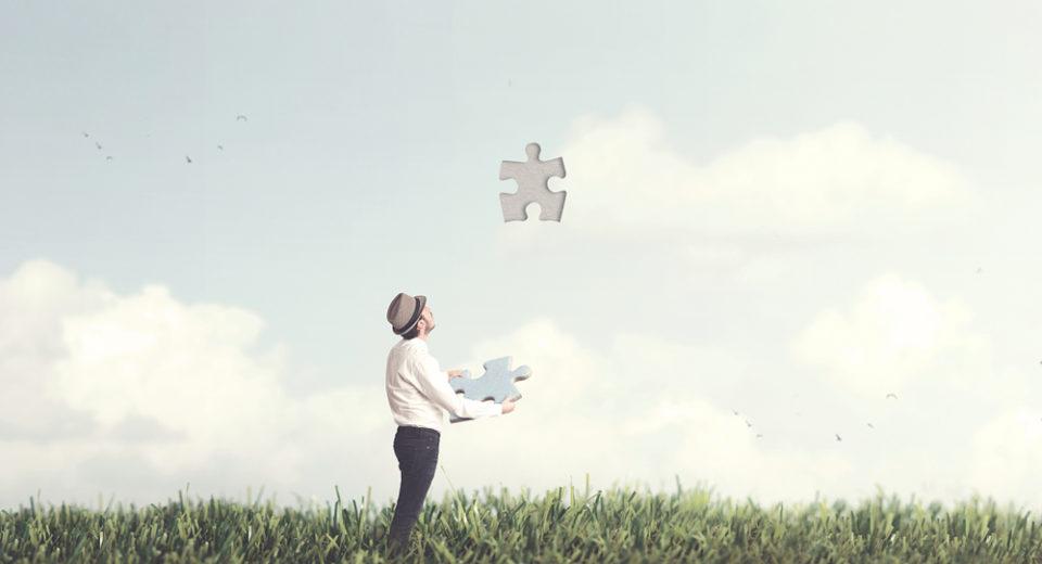 Focus - Commanditaire vennootschap op aandelen - la société en commandite par actions