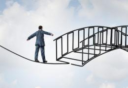 responsabilité des administrateurs - Directors' liability - Aansprakelijkheidsregime voor bestuurders