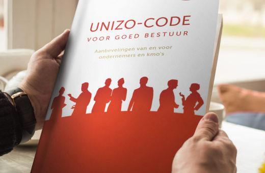 UNIZO-code voor Goed Bestuur