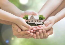 Beheer van uw vermogen via de private stichting - vermogensplanning